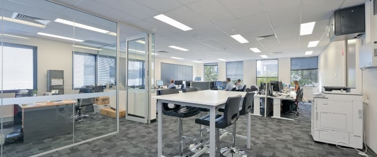 Offices commercial property for lease at 26 Railway Road Subiaco WA 6008