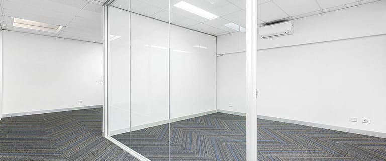 Offices commercial property for lease at 1-3/68 Yuilles Road Mornington VIC 3931
