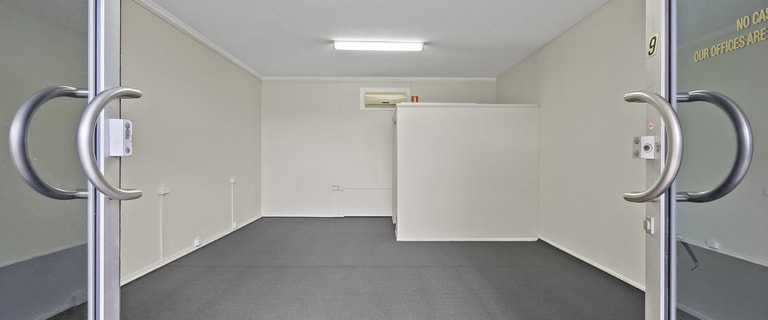 Offices commercial property for lease at 9/69 George Street Beenleigh QLD 4207