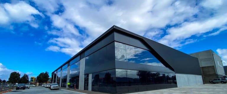 Shop & Retail commercial property for lease at 2-4 Kimpton Way Altona VIC 3018