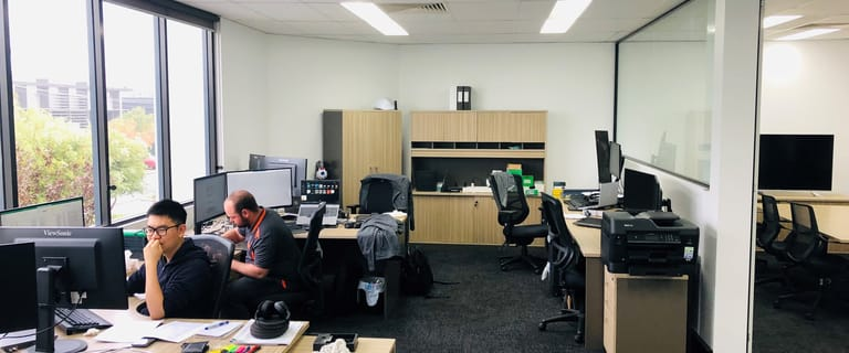 Offices commercial property for lease at Level 1/80 Hasler Road Osborne Park WA 6017