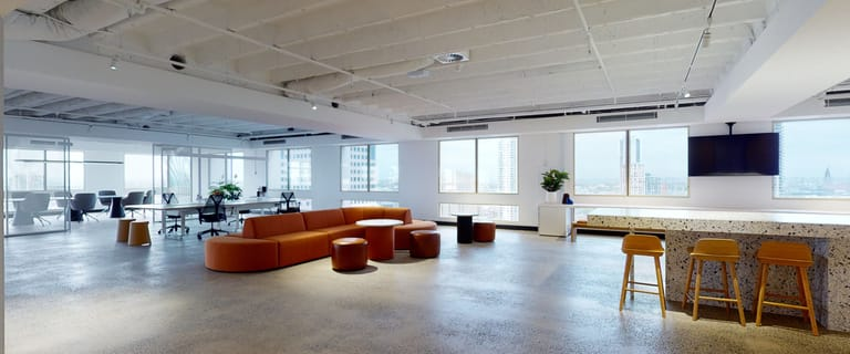 Offices commercial property for lease at 323 Castlereagh Street Sydney NSW 2000