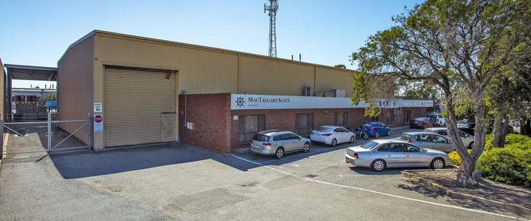 Offices commercial property for lease at 10 Myuna Street Regency Park SA 5010