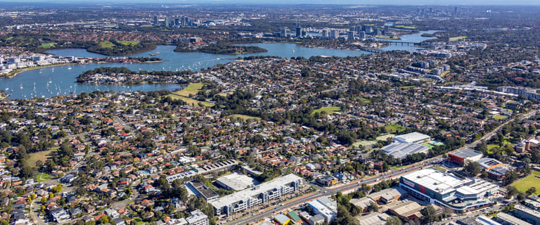Factory, Warehouse & Industrial commercial property for lease at 436-484 Victoria Road Gladesville NSW 2111