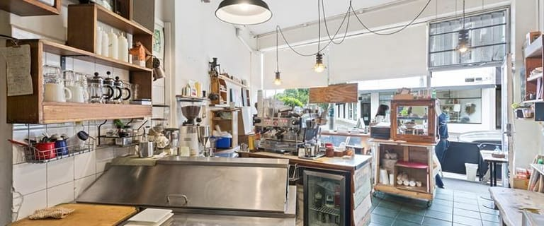 Shop & Retail commercial property for lease at 36 Church Street Hawthorn VIC 3122