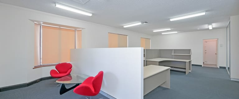 Medical / Consulting commercial property for lease at 49 Ord Street West Perth WA 6005