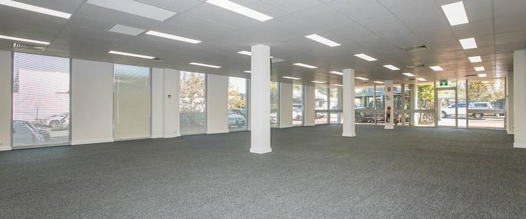 Offices commercial property for lease at 2 / 174 Hampden Road Nedlands WA 6009