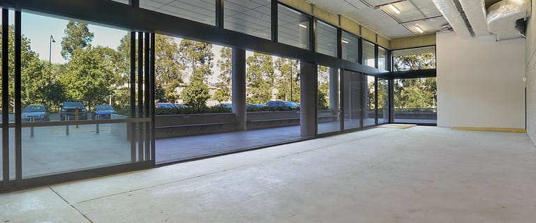 Shop & Retail commercial property for lease at 50 Norwest Boulevard Norwest NSW 2153