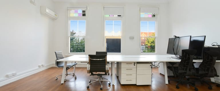 Offices commercial property for lease at 4/11-13 Lackey Street Summer Hill NSW 2130