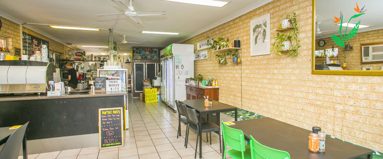 Other commercial property for lease at Unit 146 / 49 Herdsman Parade Wembley WA 6014