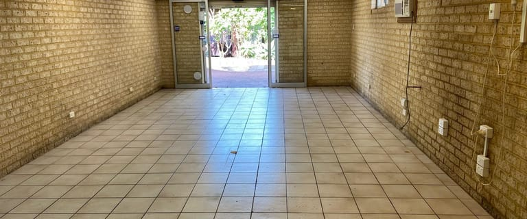 Shop & Retail commercial property for lease at Unit 146 / 49 Herdsman Parade Wembley WA 6014