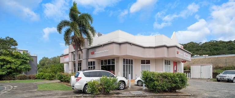Offices commercial property for lease at 28 Grandview Drive Mount Pleasant QLD 4740
