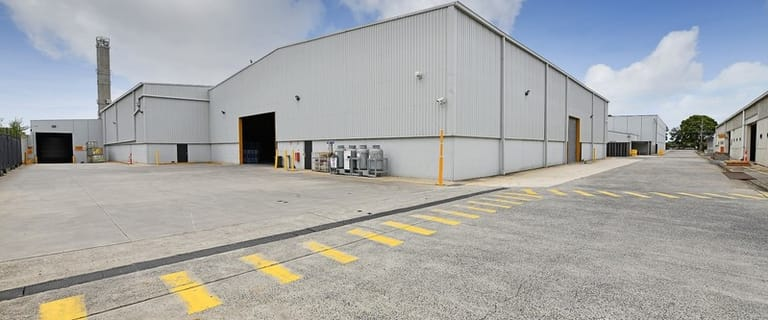 Factory, Warehouse & Industrial commercial property for lease at 33-43 Wangara Road Cheltenham VIC 3192