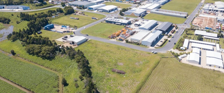 Development / Land commercial property for lease at 24 & 26-32 Honeyeater Circuit South Murwillumbah NSW 2484