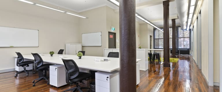 Medical / Consulting commercial property for lease at 26-28 Wentworth Avenue Surry Hills NSW 2010