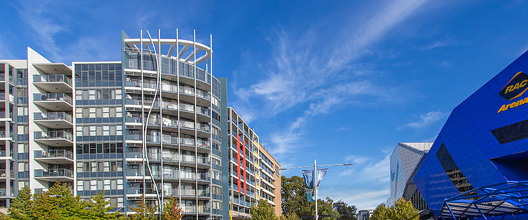 Offices commercial property for lease at Suite 4/69 Milligan Street Perth WA 6000
