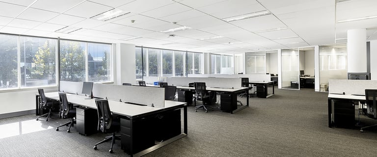 Offices commercial property for lease at 60 Pacific Highway St Leonards NSW 2065