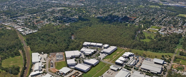 Factory, Warehouse & Industrial commercial property for lease at D&Cs/25-66 Beal  Street Meadowbrook QLD 4131