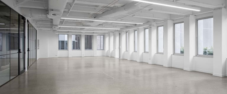 Offices commercial property for lease at 3/344 Queen Street Brisbane City QLD 4000