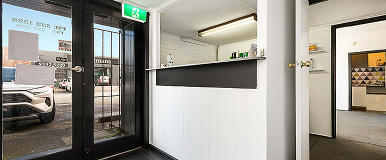 Offices commercial property for lease at 5 Nelson Street Moorabbin VIC 3189