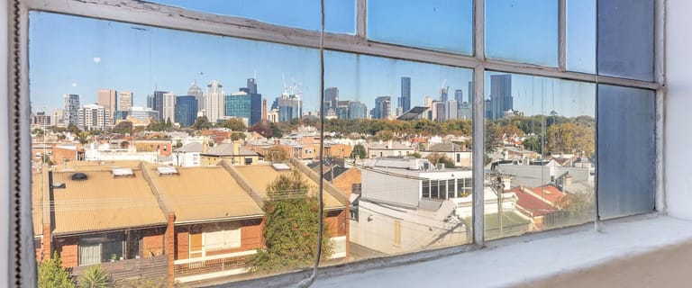 Offices commercial property for lease at 95 Victoria Street Fitzroy VIC 3065