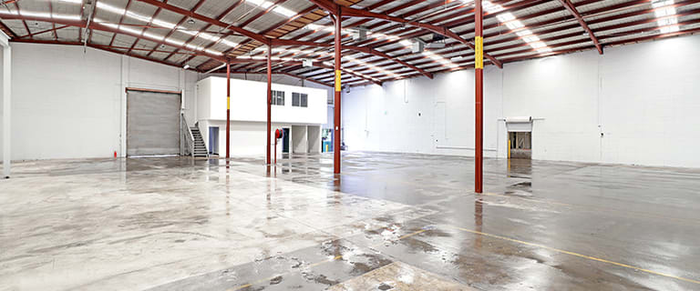 Factory, Warehouse & Industrial commercial property for lease at Waterloo NSW 2017