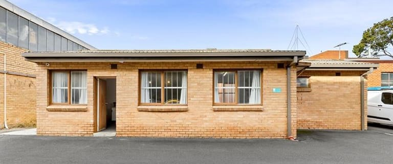 Offices commercial property for lease at Office/79 Lexton Road Box Hill VIC 3128