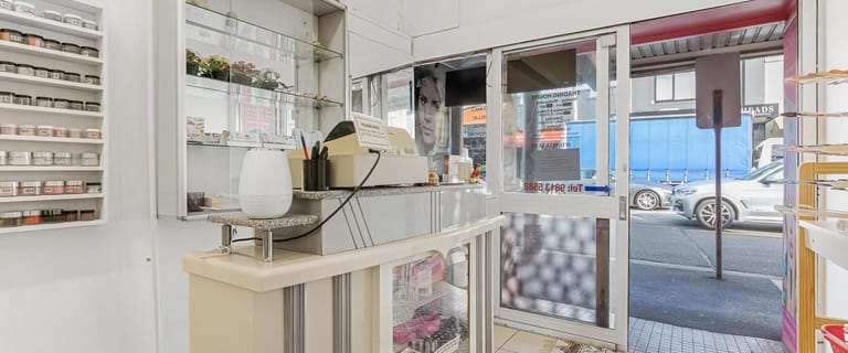 Shop & Retail commercial property for lease at 517 Riversdale Road Camberwell VIC 3124