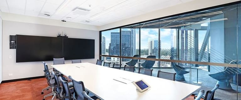 Offices commercial property for lease at 153 Macquarie Street Parramatta NSW 2150