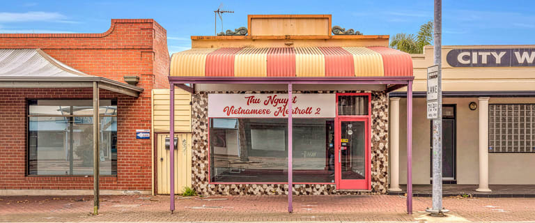 Offices commercial property for lease at Henley Beach Road Mile End SA 5031