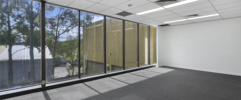 Offices commercial property for lease at 111 Wicks Road Macquarie Park NSW 2113