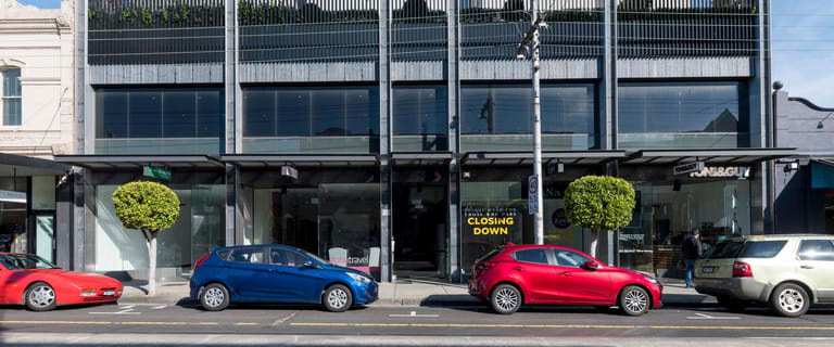Shop & Retail commercial property for lease at 1192-1200 High Street Armadale VIC 3143