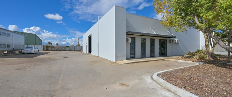 Offices commercial property for lease at 13 Paxton Way Port Kennedy WA 6172