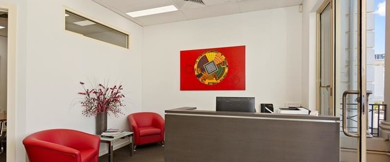 Medical / Consulting commercial property for lease at Level 1 Suite 4/245 Bay Street Brighton VIC 3186