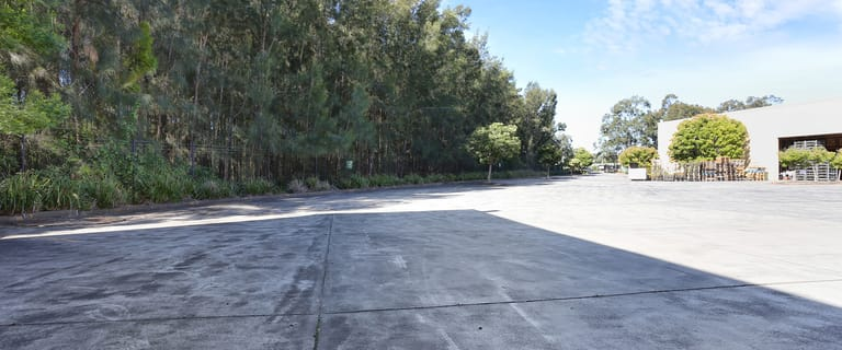 Showrooms / Bulky Goods commercial property for lease at 198 Walters Road Arndell Park NSW 2148