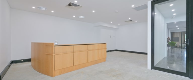 Offices commercial property for lease at 310 Lord Street Highgate WA 6003