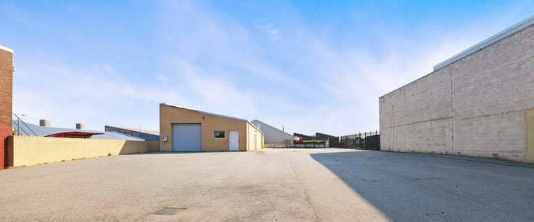 Development / Land commercial property for lease at 97 North Lake Road Myaree WA 6154