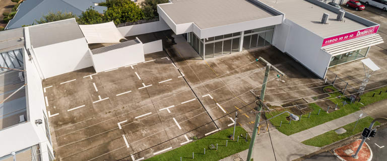 Medical / Consulting commercial property for lease at 688 Nicklin Way Currimundi QLD 4551