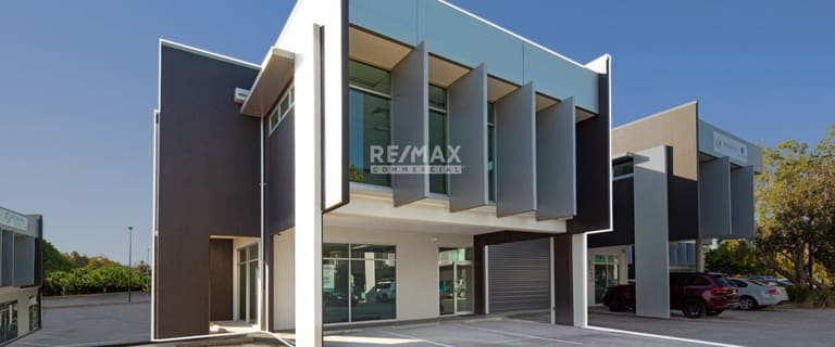 Medical / Consulting commercial property for lease at E4/5 Grevillea Place Brisbane Airport QLD 4008