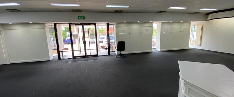 Showrooms / Bulky Goods commercial property for lease at 149 Walcott Street Mount Lawley WA 6050