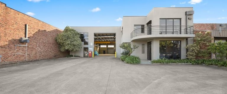 Development / Land commercial property for lease at 63 Bond Street West Mordialloc VIC 3195
