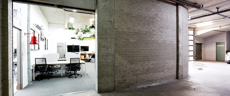 Factory, Warehouse & Industrial commercial property for lease at 1/12 - 18 Clarendon Street Artarmon NSW 2064