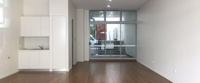 Other commercial property for lease at 128 PARRAMATTA Camperdown NSW 2050