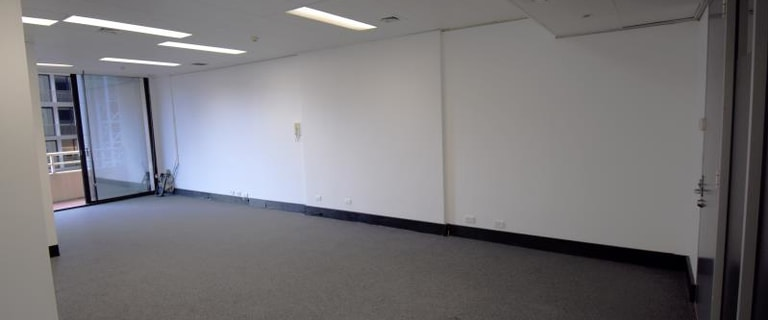 Offices commercial property for lease at Suite 405/251 Oxford Street Bondi Junction NSW 2022