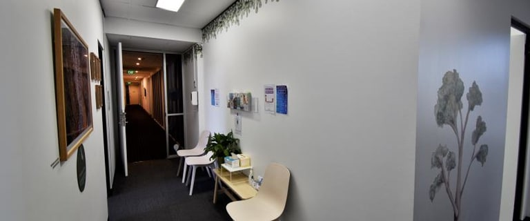 Offices commercial property for lease at 609/251 Oxford Street Bondi Junction NSW 2022