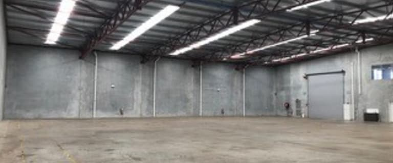 Factory, Warehouse & Industrial commercial property for lease at 6 Potts Road Forrestdale WA 6112
