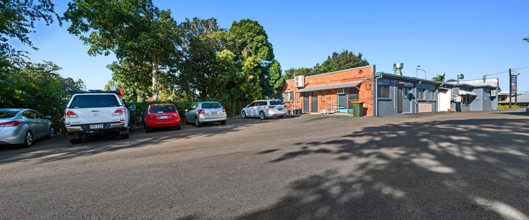 Shop & Retail commercial property for lease at 82 Burnett Street Buderim QLD 4556