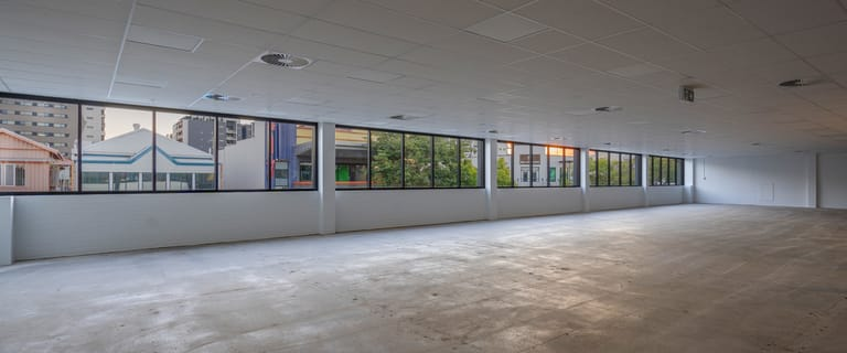 Shop & Retail commercial property for lease at 416 Logan Road Greenslopes QLD 4120