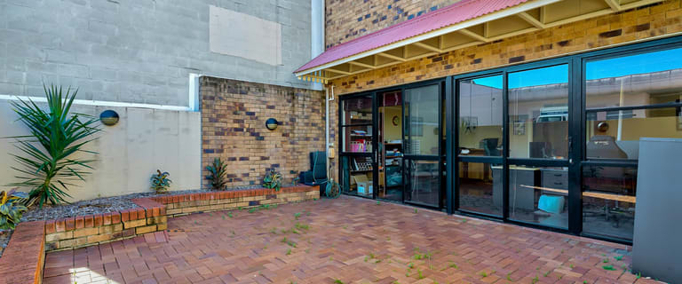 Offices commercial property for lease at 1/16 Vanessa Boulevard Springwood QLD 4127