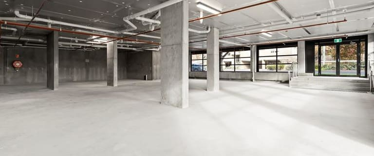 Medical / Consulting commercial property for lease at 32-34 Burwood Road Hawthorn VIC 3122